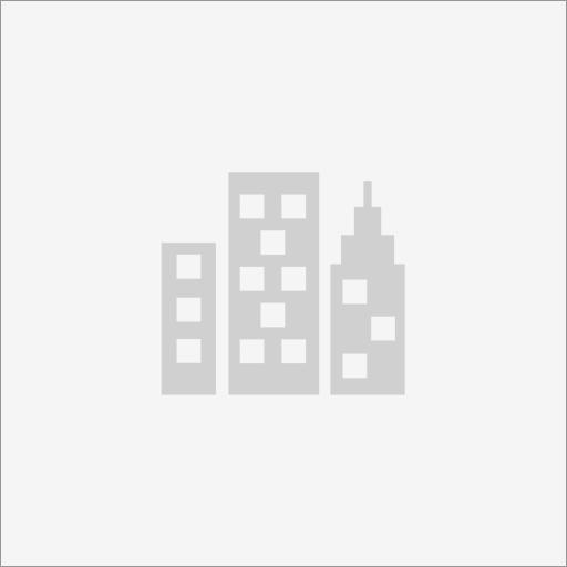 New Commons Development