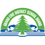 Grand Erie District School Board