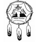 Hamilton Regional Indian Centre