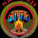 Nas-Me-Res / Native Men's Residence