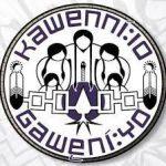 Kawenni:io / Gaweni:yo Private School