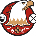 Southwest Ontario Aboriginal Health Access Centre