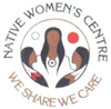 Native Women's Centre