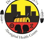 de dwa da dehs nye>s - Aboriginal Health Centre
