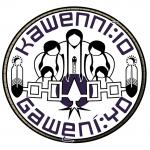 Kawení:io/Gawęní:yo Private School