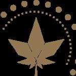 Six Nations Cannabis Commission